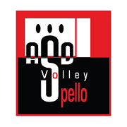 A.S.D. Spello Volley