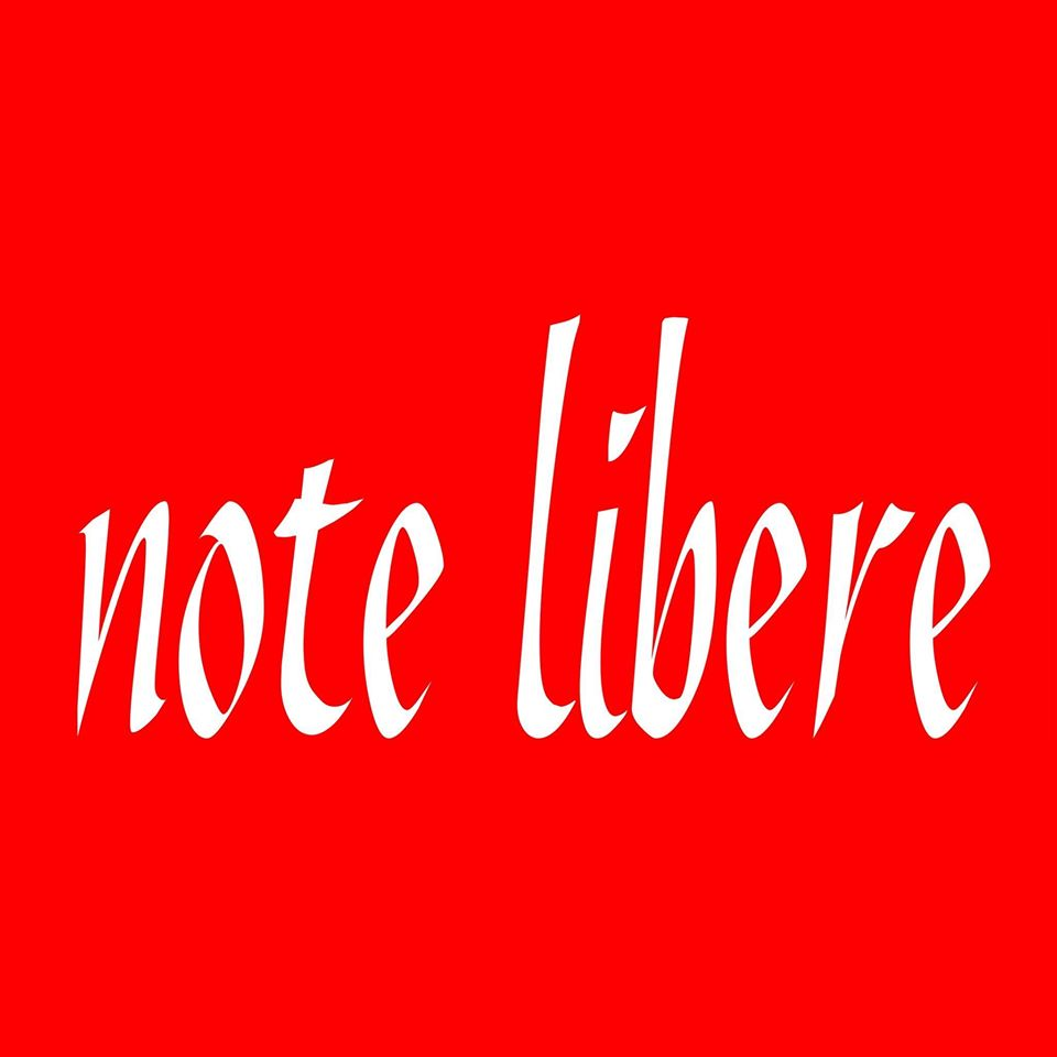 NOTE LIBERE