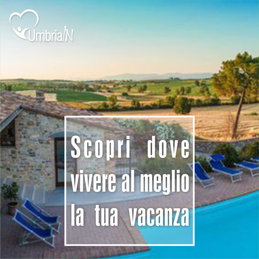 UMBRIAIN___AGRITURISMI_POST_FB_4.jpg